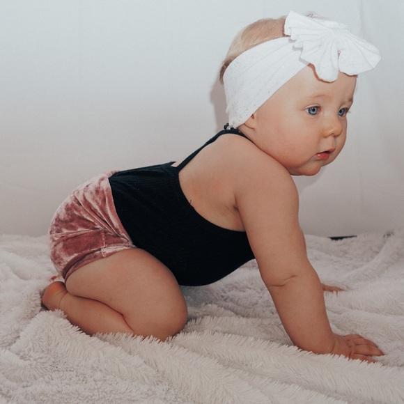 Bummies 9-12 month bummies baby bummies